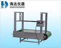 供應箱包檢測儀器價格,箱包檢測儀器廠商,箱包檢測儀器生產圖片