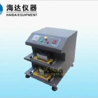 印刷检测仪器
