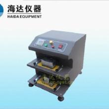 供应印刷检测仪器,印刷试验仪器印刷仪器印刷检测仪批发