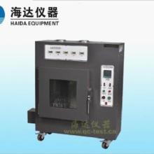 供应粘胶类恒温胶带保持力试验机,恒温胶带保持力试验机