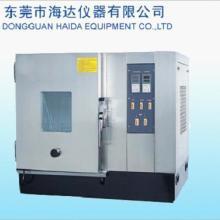 供应恒温恒湿试验设备、恒温恒湿机、恒温恒湿仪