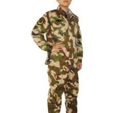 野地作战迷彩服,北京迷彩服定做,迷彩服批发订做忆思诚服装批发