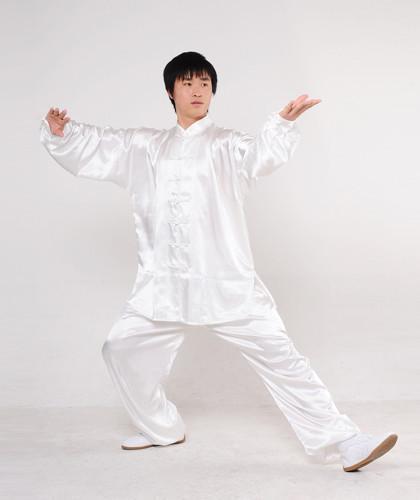 武术服定做,武术服款式,武术服面料,北京武术服忆思诚