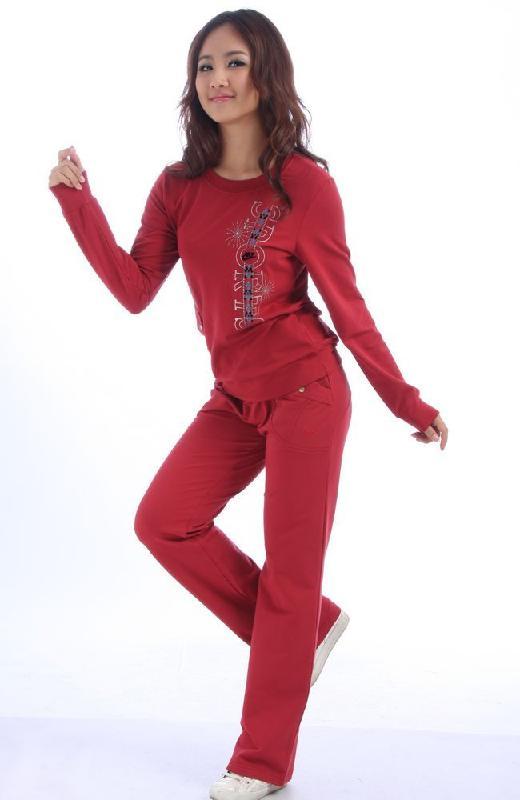 专业运动服定做,新款运动服,纯棉运动服,北京运动服厂家