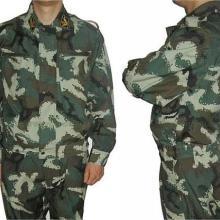 北京忆思诚 迷彩服定做专家,迷彩服厂家,北京迷彩服批发