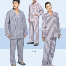 专业病号服定做,纯棉病号服,条纹病号服,北京病号服厂家