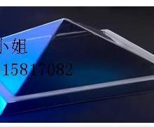 供应PC吸塑片材PC阳光板PC耐力板 PC屋面材料 PC塑料挡风板图片