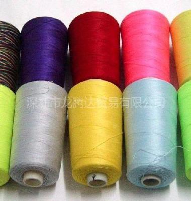 上海源智纺织品回收公司图片/上海源智纺织品回收公司样板图 (2)