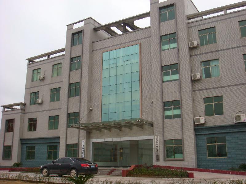 上海博士特数控刀具有限公司
