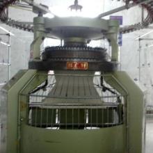二手针织机械进口进口报关/二手针织机械进口代理