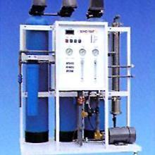 供应新疆水处理