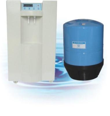 纯水蒸馏图片/纯水蒸馏样板图 (3)