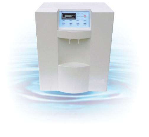 纯水蒸馏器/微量有机纯水蒸馏器销售