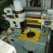 插齿机Y54A图片