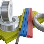 ER310不锈钢焊丝H1Cr26Ni21焊丝图片