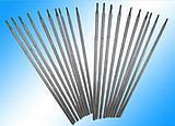 002不锈钢焊条价格图片