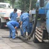 供应安徽合肥高压清洗管道管道清洗