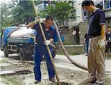 供应天津钢管公司管道疏通/13702171799清洗管道天津钢管