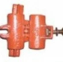 对接扣件,对接扣件供应商脚手架连接扣件规格型号图片