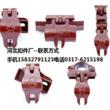 孟村晨光国标十字扣件厂家图片