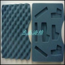 供应防火海绵包装制品防震海绵包装内衬/防火海绵包装内衬
