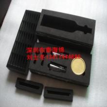 供应五金机械配件防震EVA包装内衬
