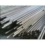 肇庆厚壁无缝钢管厂图片