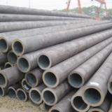 供应不锈钢管/不锈钢管价格/不锈钢管公司