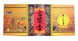 wwwcao25_布达拉宫冬虫夏草品牌www.yeschongcao.com
