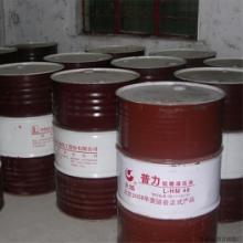 供应肇庆收购高温pe珠海收购变压器油