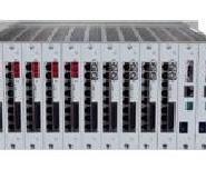 综合业务复用设备IDM-MINIO集中型图片