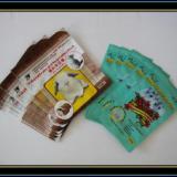 供应宠物粮食包装袋,宠物洗浴砂包装袋,自立拉链袋,铝箔袋