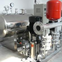 江西景德镇变频泵,将力量、速度和豪华融为一体