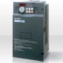 供应广州三菱变频器FR-F700系列批发