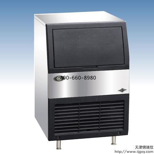 ... 供货商_供应刨冰机多少钱一台_刨冰机价格_一呼百应