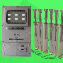 供应超声波乳化仪