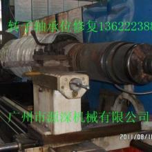 供应广东船舶修理