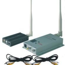 供应南阳无线影音传输系统南阳无线传输系统总代理南阳无线监控批发批发