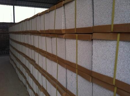 供应济南玻化微珠批发、青岛珍珠岩厂家、珍珠岩13784116530