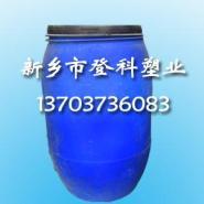 120L化工专用塑料桶图片