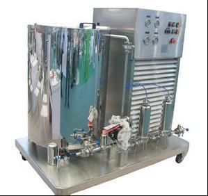 供应YXS香水冷冻机