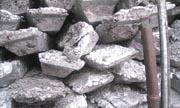 家具废铝专业回收电话,东莞回收铝渣,废铝丝回收