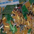 广州镀金线路板回收公司电话