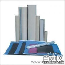惠州菲林制作惠州菲林高价回收惠阳菲林专业回收