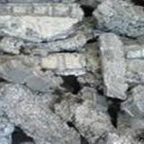 惠州铝合金回收合金铝回收铝渣铝合金废料回收