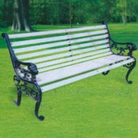 供应蒙自木制休闲椅个旧休闲椅