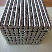 供应磁铁-强力磁铁-磁性材料厂图片