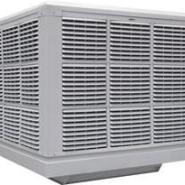 揭阳最低价最有效最省电的降温产品图片