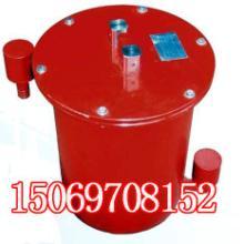 供应负压瓦斯抽放管路自动放水器,SWG-FY型放水器,放水器型号批发