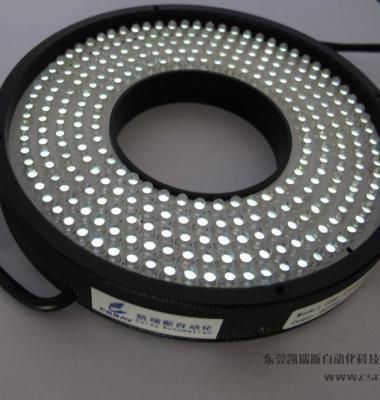 环形光源图片/环形光源样板图 (1)